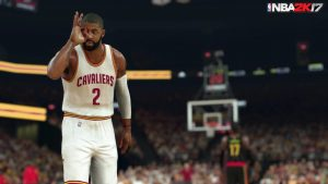 nba_2k17_kyrie_irving-1024x576