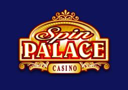 caesars palace online casino viele spiele jetzt spielen